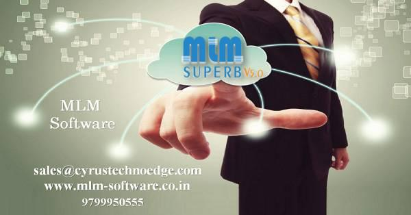 How to can get best mlm software which is right for you? -
