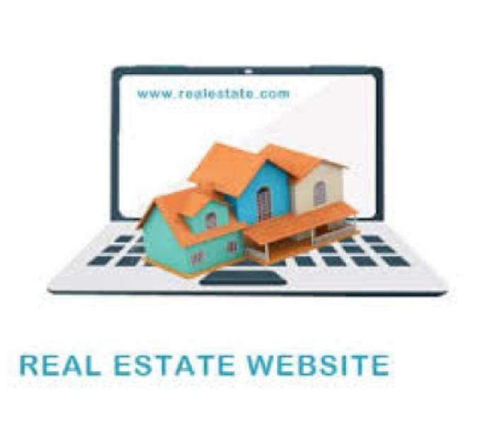 Best property portal services