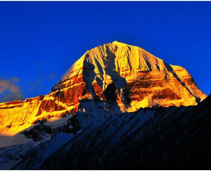 Kailash mansarovar yatra 2020 – kailash tour package