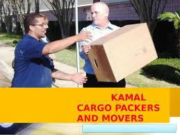 Movers and packers in thane - labor / hauling / moving