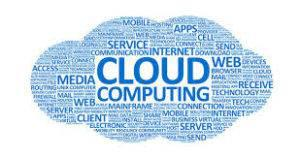 Cloud computing training in porur - computer services