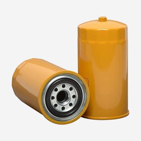 Oil filter - oil filter manufacturer & industrial filter -