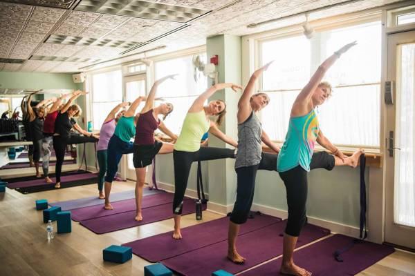 Rockfitnessguru|explore the best health club - beauty