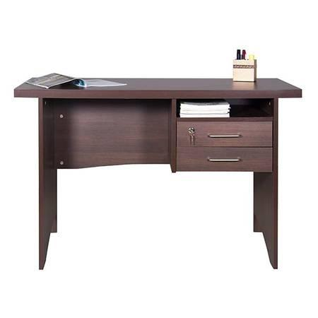 Study table purchase - household services