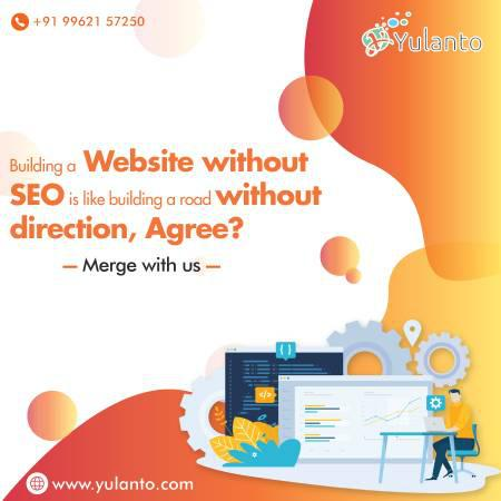 Top seo services company india....$199 only | 1st page rank