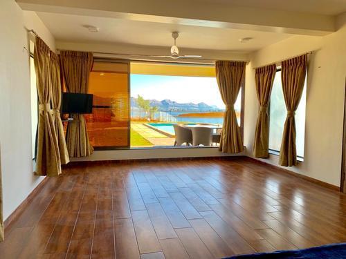 Bungalow in igatpuri on rent luxurious villas in igatpuri