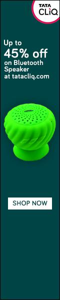 Advance bluetooth speaker