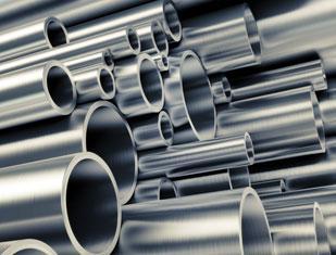 Jindal pipe dealers all over kolkata