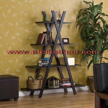 Jodhpur furniture online handicrafts display unit