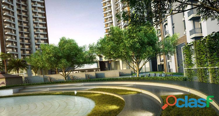 Ace Divino Possession Soon in Noida Extension @ Rs.3699 PSF   8750 488 588 2
