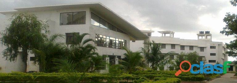 Iba bangalore ranking | indus business academy ranking