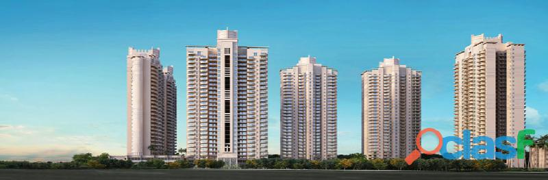 1578 sq.ft. @ rs. 1.12 cr.   tulip violet
