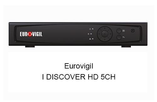 Digital video recorder dvr recorder dvr camera system