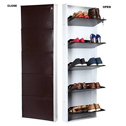Shoe rack manufacturer in delhi - household services