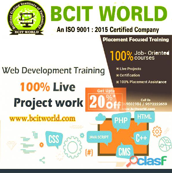 It Training institute in Patna 2