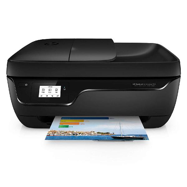 All time the best printer of india