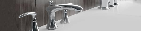 Best acrylic bathroom fittings manufacturers - household