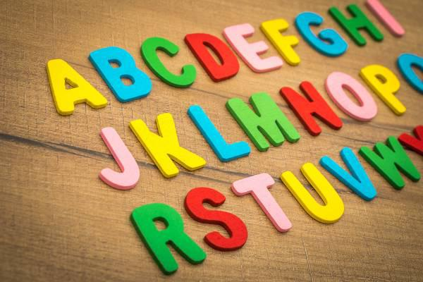 Best pre school near me | admission24 - lessons & tutoring