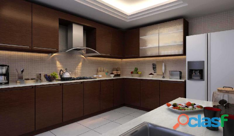 DLF ULTIMA – Luxury 3 & 4BHK with SQ Flat in Sector 81, Gurgaon 7
