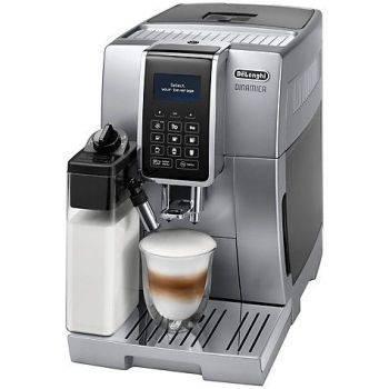 Best nespresso coffee machine dealers in delhi - antiques -