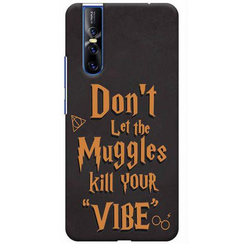 Best oneplus 7 pro back cover at beyoung