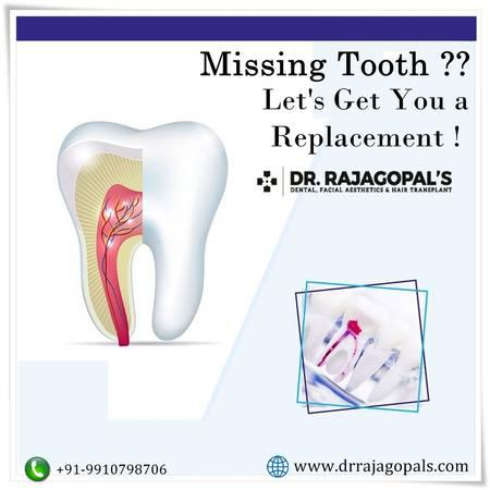 Child dentist in gurgaon - beauty services