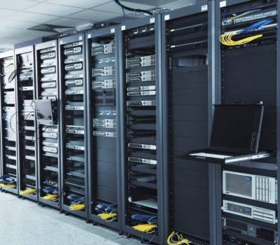 Emc storage support | standardized life cycle services -