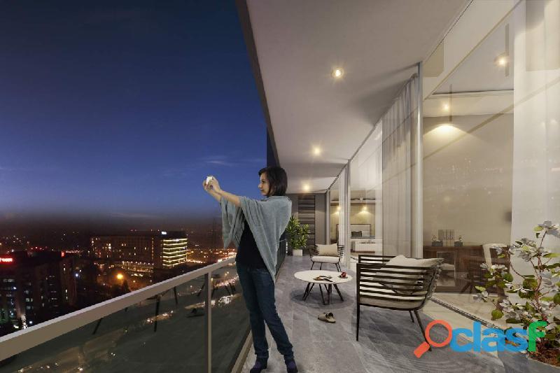 Platinum towers by suncity   luxurious 3bhk & 4bhk flats