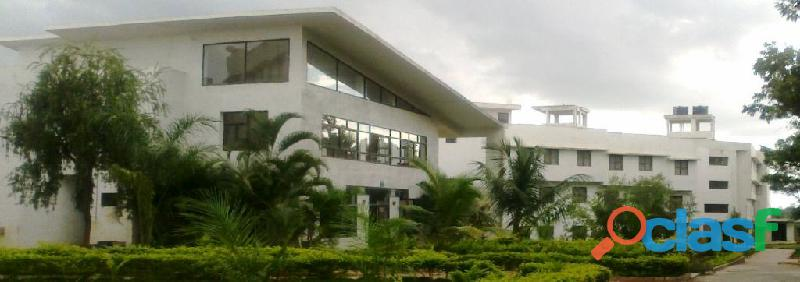 Iba bangalore reviews | indus business academy reviews   iba