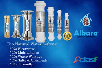 Natural water conditioner for swimming pools in visakhapatnam