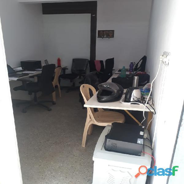 No brokerage. office / comercial space for rent   biz bazar