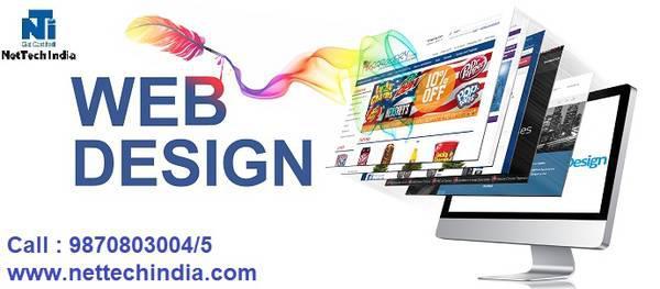 Web designing training institute - lessons & tutoring