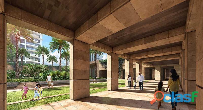 Luxury Apartments Conscient Elevate   Luxury Amenities 1