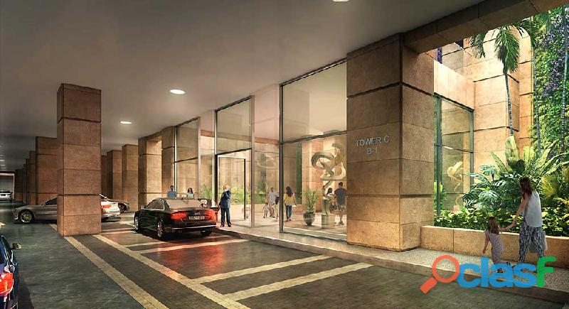 Luxury Apartments Conscient Elevate   Luxury Amenities 2