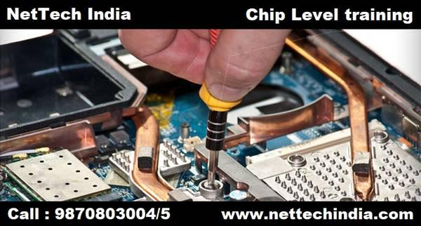 Chip level training in thane - lessons & tutoring