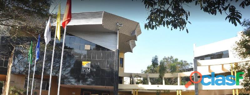 Ifim placements | ifim bangalore placements | ifim mba placements