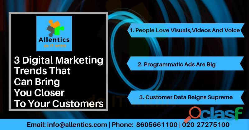 Marketing online | best seo services | seo service company