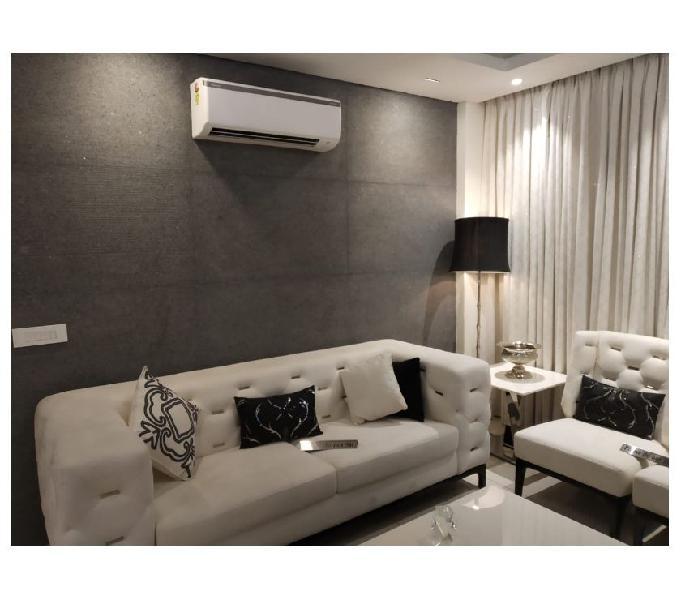 5bhk residential luxury apartment for sale in zirakpur