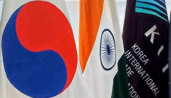 Way-forward 2020: korea's 3-point formula to boost
