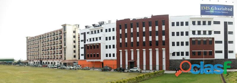 Ims ghaziabad | institute of management studies ghaziabad   ims