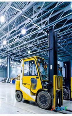 Warehouse for rent in noida & gr.noida 9899920199