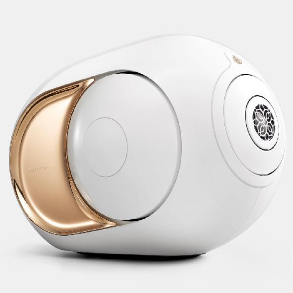 Which speaker gives the best surround sound