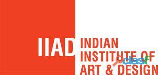 Interior architecture & design at iiad