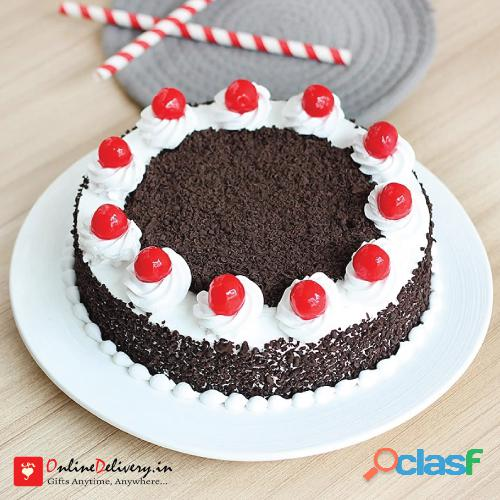 Send cakes online to nawanshahr