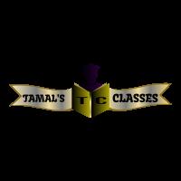 tamal253