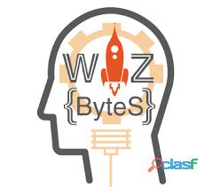 Wizbytes technology | website design, development & digital marketing services |