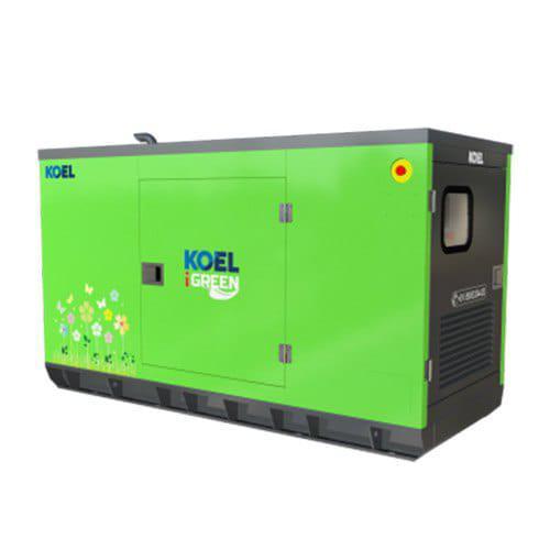 A bilaspur champa raigarh korba kirloskar generator dealer
