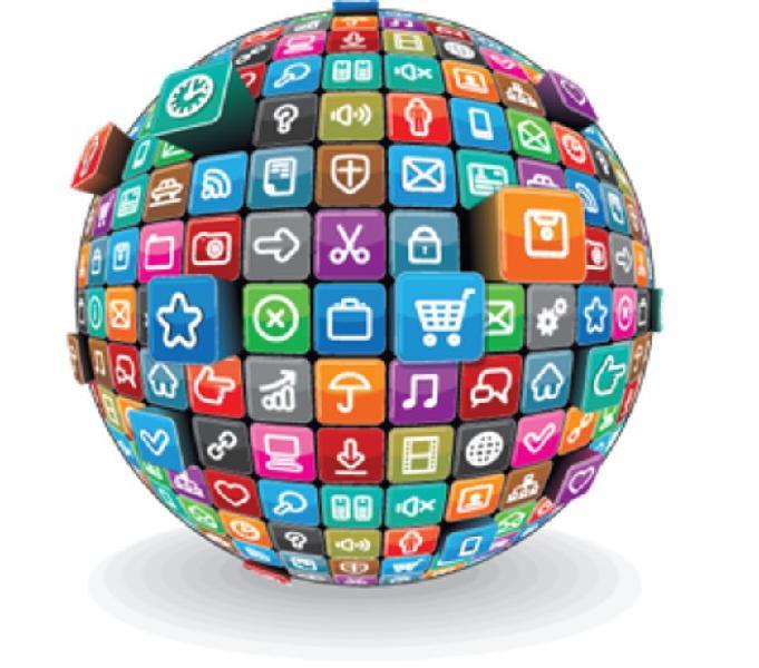 Digital marketing companies in bangalore | web developement