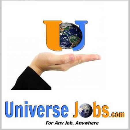 Hiring for international / domestic bpo - customer service
