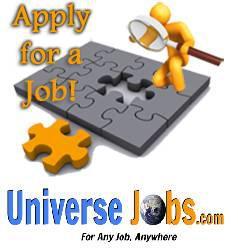 Location: chennai industry: it-hardware & networking job